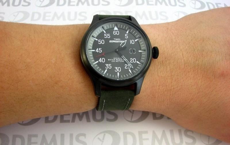 Часы ведущих марок AllTime интернет-магазин по