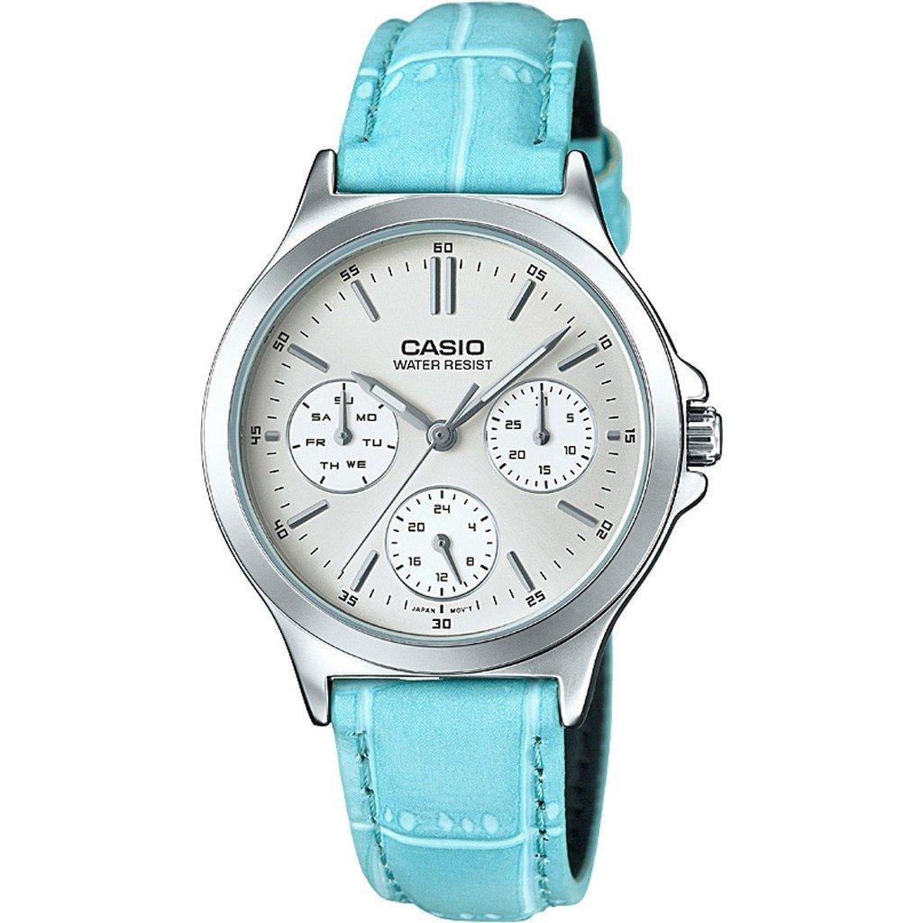 Мужские часы CASIO GA-100-1A1ER - Rozetkaua