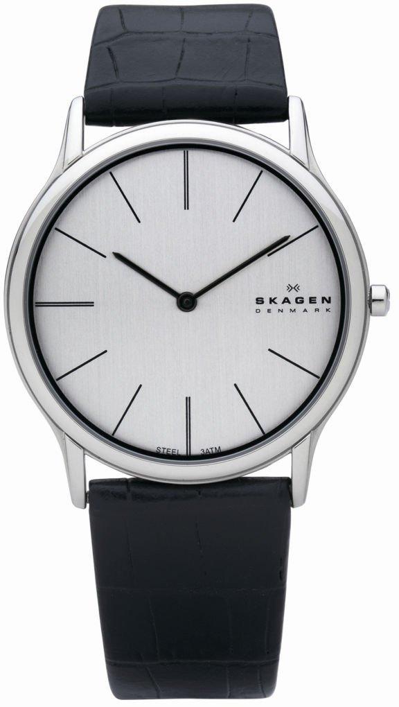 17a3317a Часы Skagen 858XLSLC купить часы Скаген 858XLSLC в Киеве, Украине ...