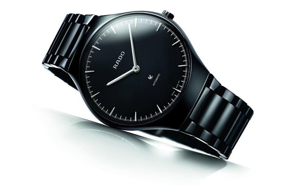 e2804fd19de2 Часы RADO 01.629.0969.3.015 R27969152 купить швейцарские часы Радо ...