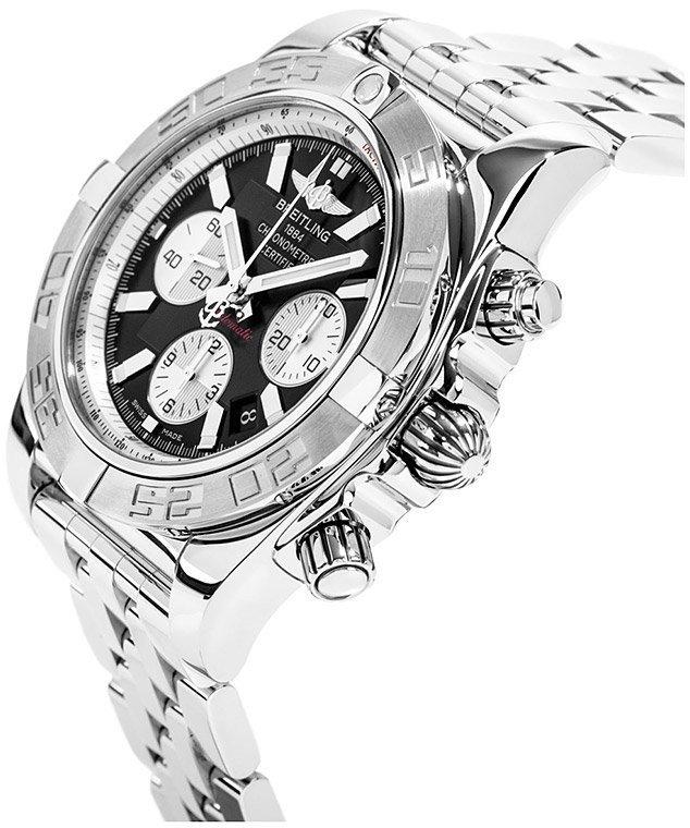 50ebb609 Часы Breitling AB011011/B967/375A купить часы Брайтлинг ...