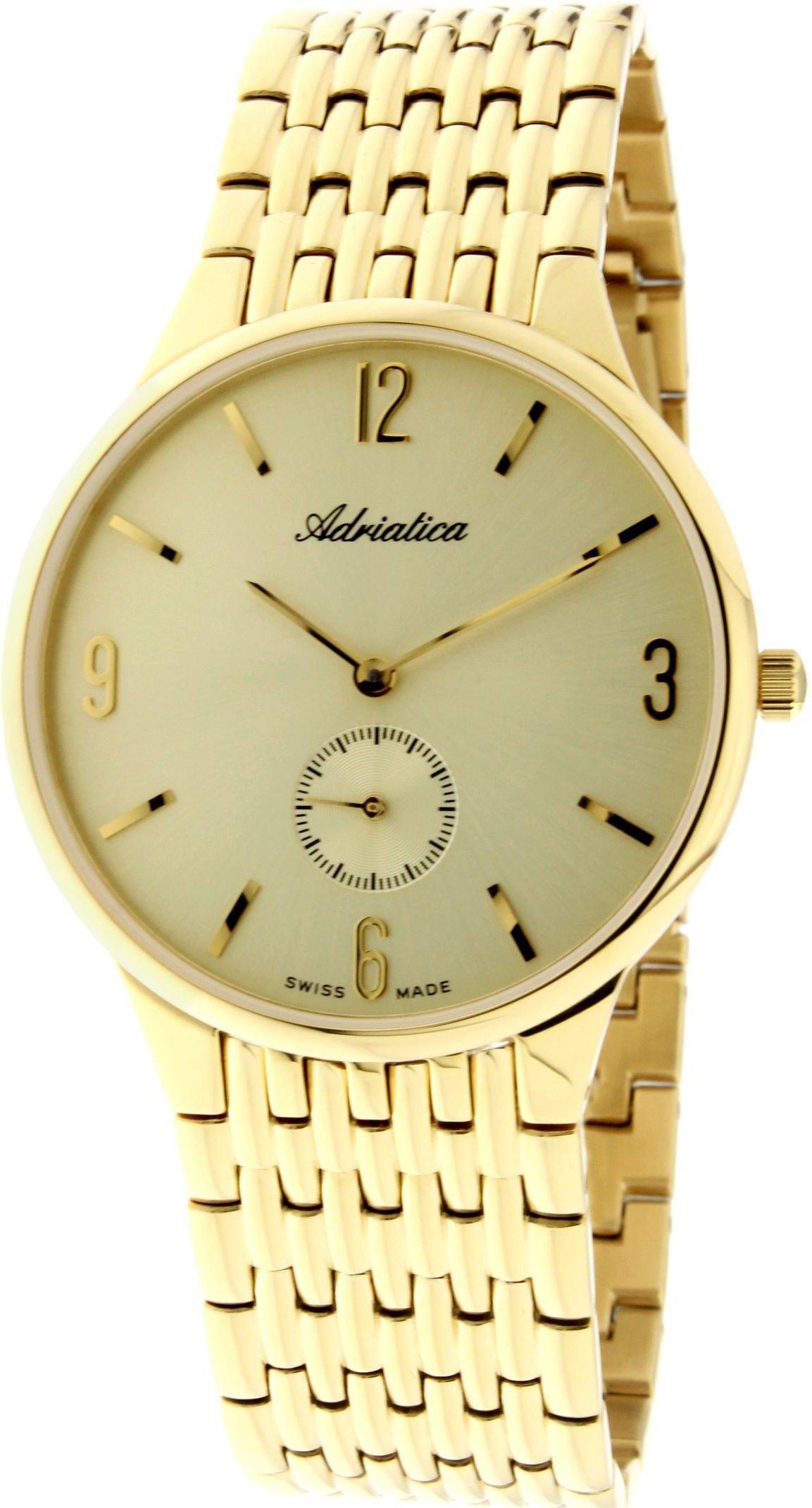 e001ee3e Часы Adriatica ADR 1229.1151Q купить часы Адриатика ADR 12291151Q в ...