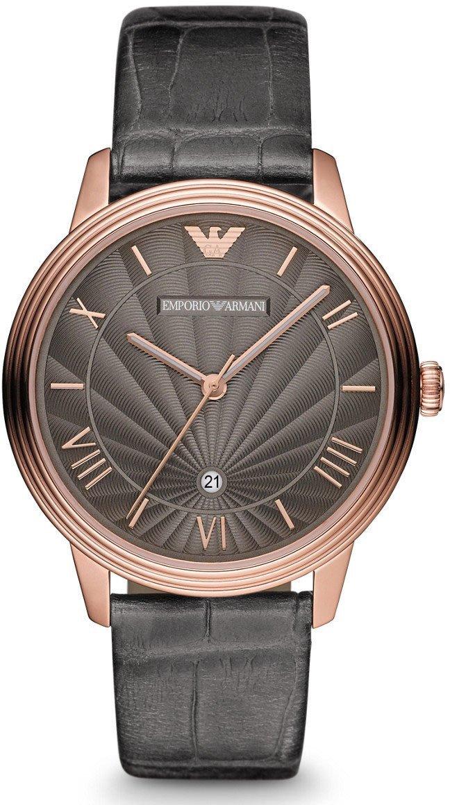 Часы ARMANI AR1717 купить часы Армани AR 1717 в Киеве, Украине ... 28379739ee1