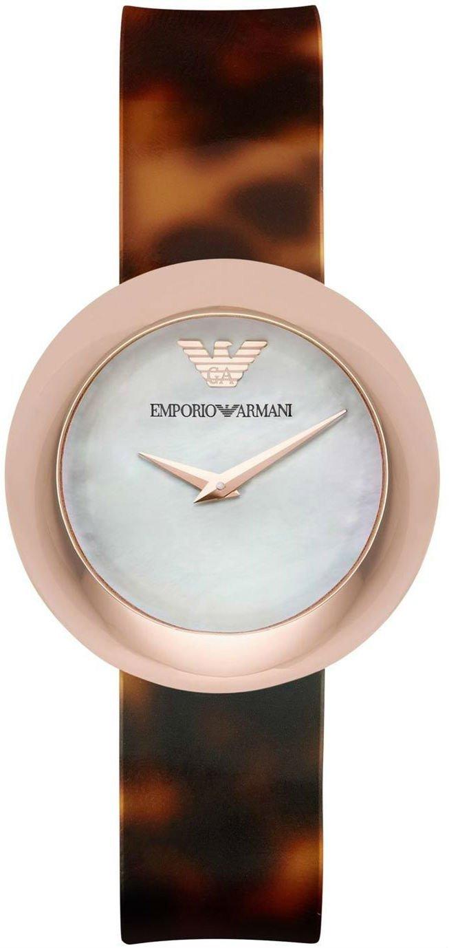 часы армани женские купить в москве магазины цум чей аромат более