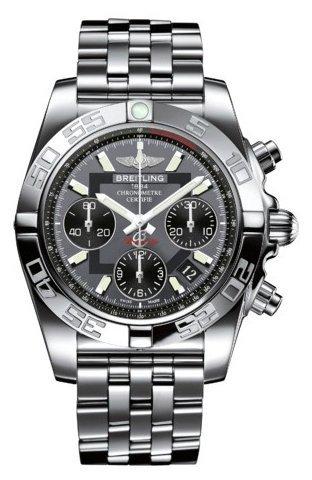 046cf796 Часы Breitling AB014012/F554/378A купить часы Брайтлинг ...