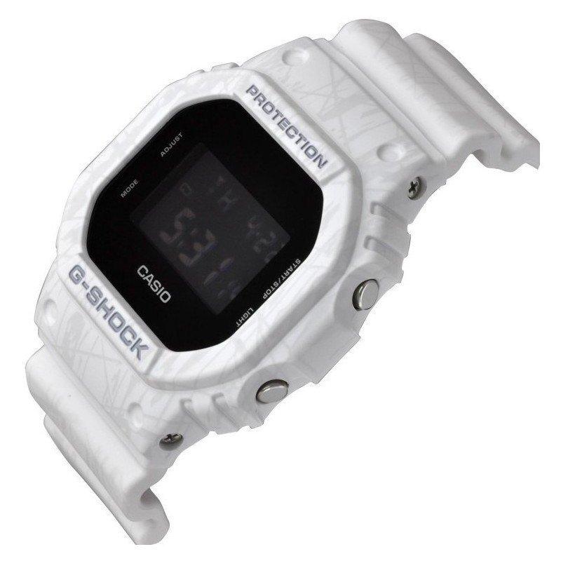 dbf83804 Модели, Мужские часы Тиссот купить мужские часы Tissot.
