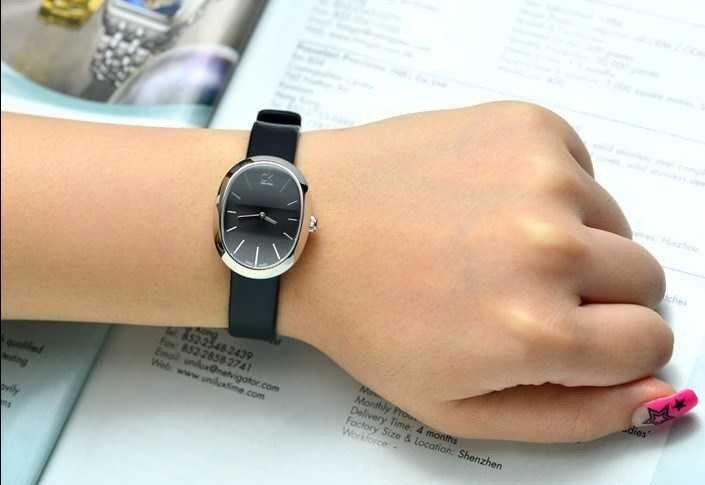 Часы Calvin Klein Купить оригинальные часы Calvin Klein