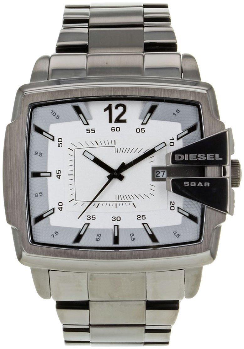 Мужские наручные часы выбираем правильно