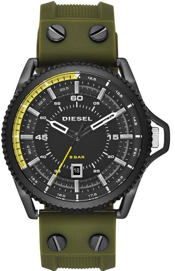 Наручные часы: купить - Time Code