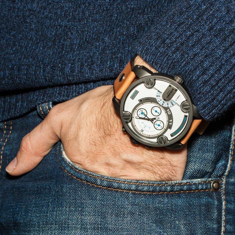 Часы DIESEL DZ7269 купить часы Дизель DZ 7269 в Киеве d9390936223