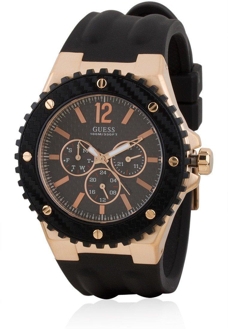 Часы Guess W12653G1 купить часы Гес W12653G1 в Киеве 090c68f3238ab