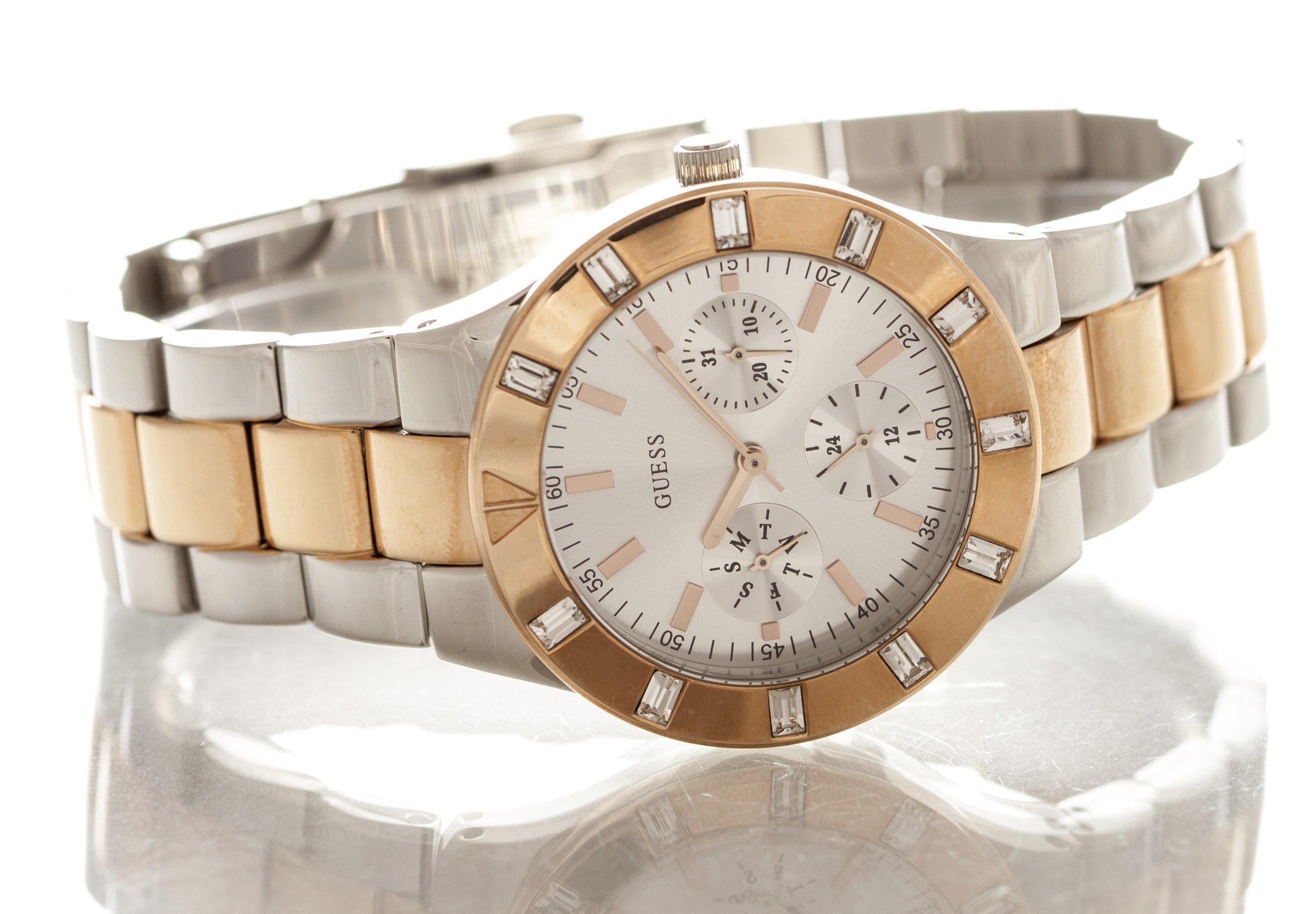 Часы Guess W14551L1 купить часы Гес W14551L1 в Киеве 26fafebefc816