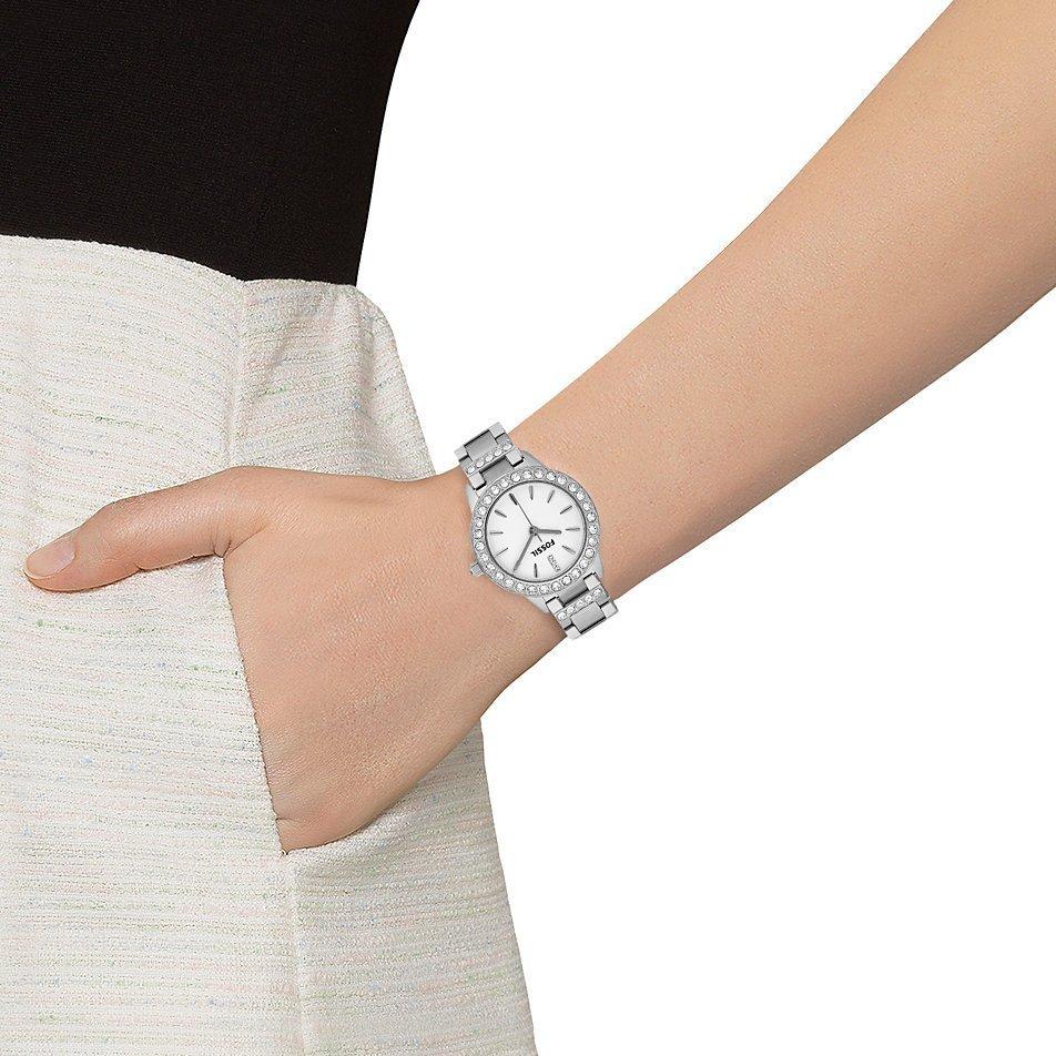 Женские часы Fossil ES2362 Женские часы Festina F16956/1