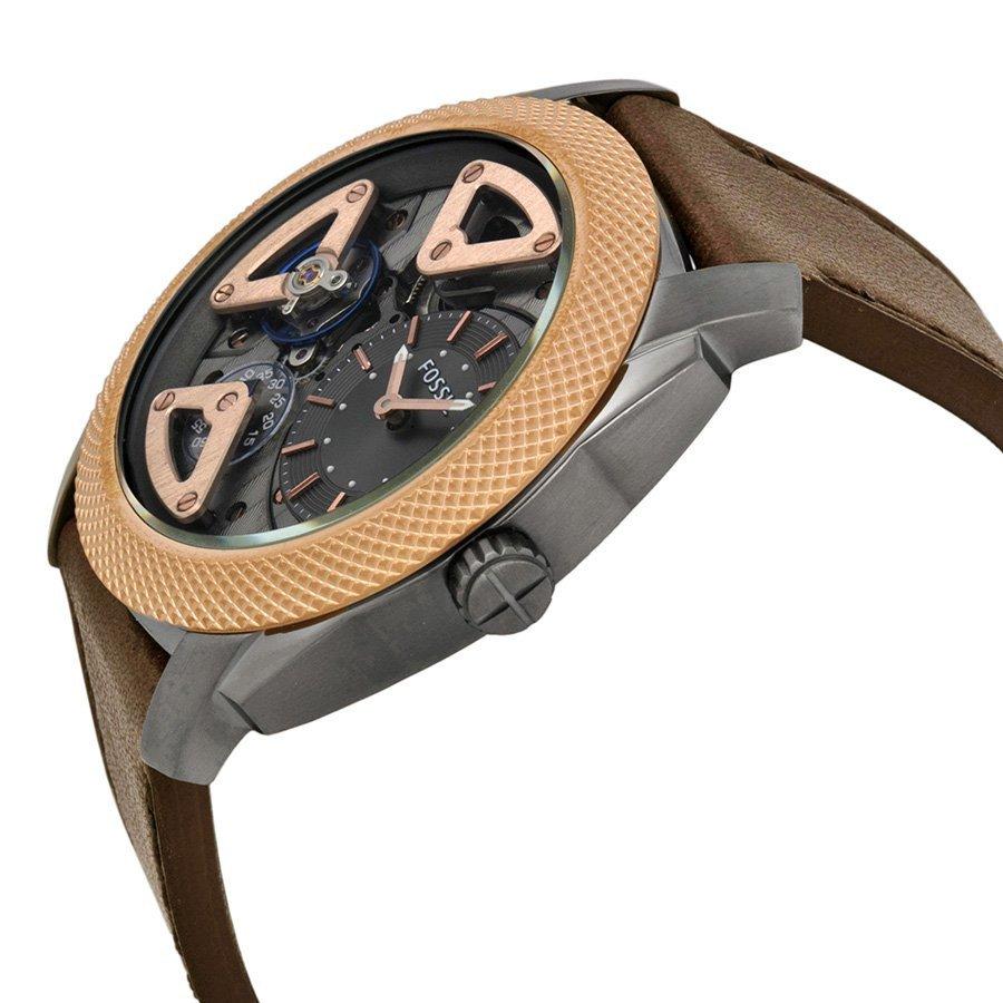 Наручные часы Fossil ME1122
