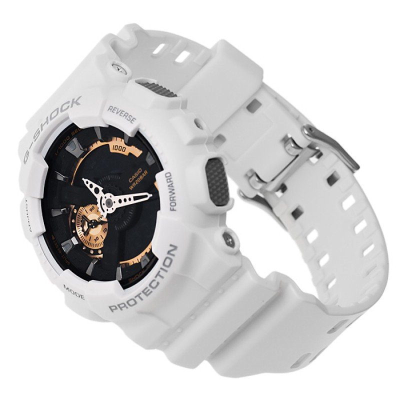 Женские наручные часы 124 фото: модные брендовые
