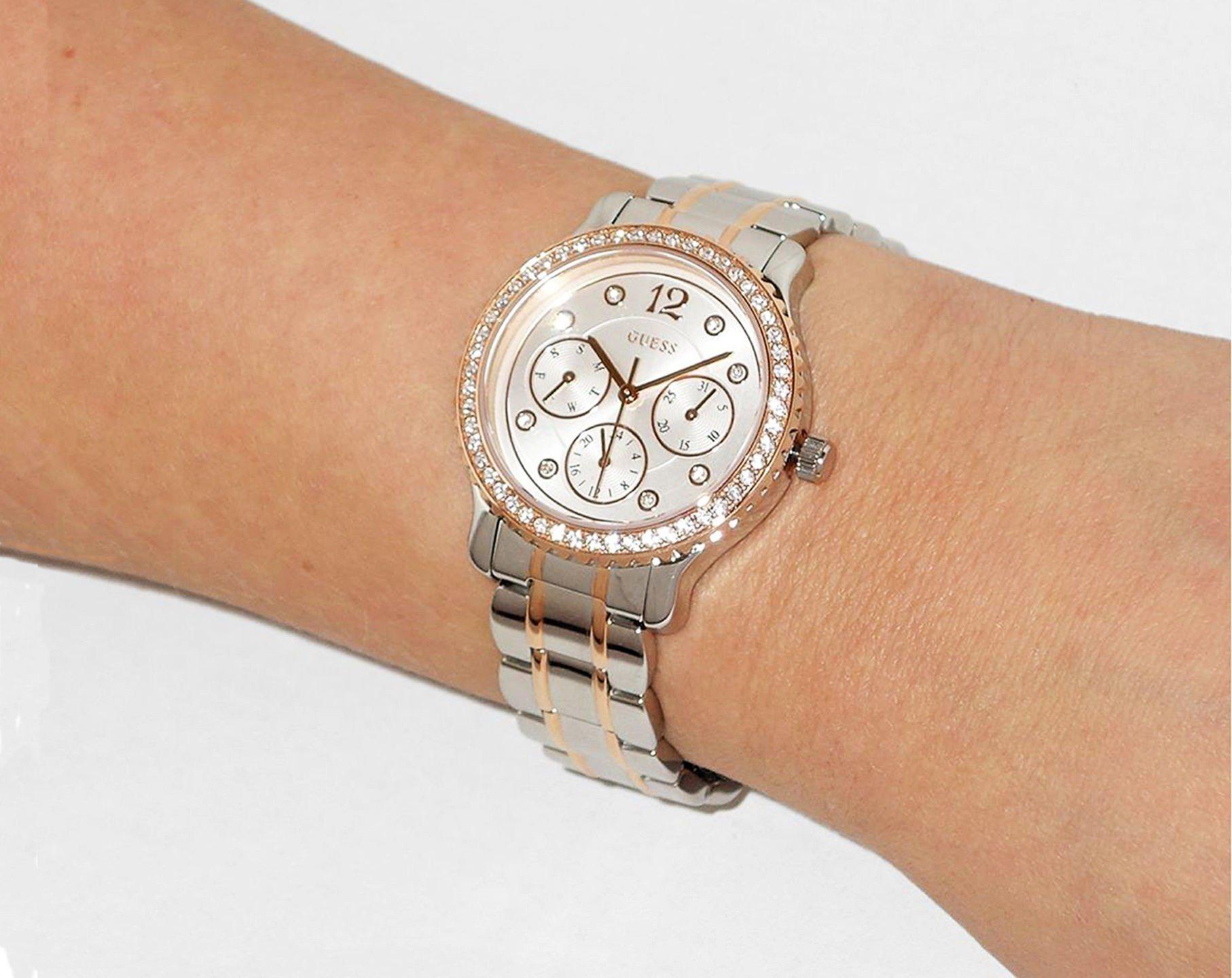 гесс женские часы фото