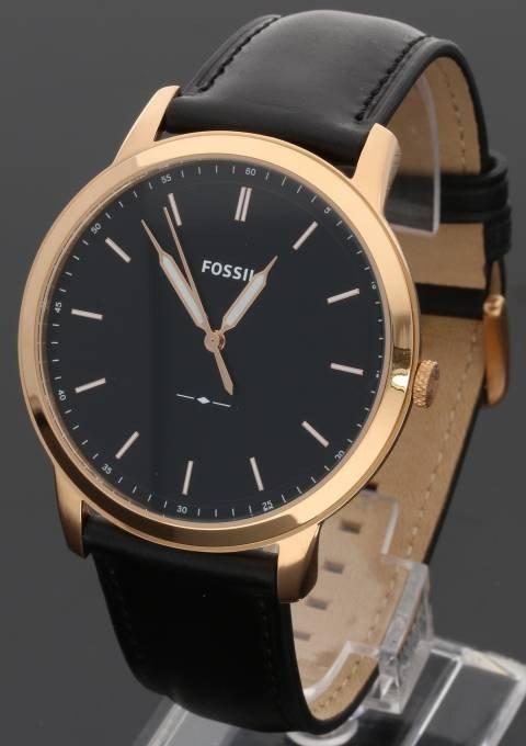 Часы Fossil FS5376 Часы Swiss Mountaineer SML8012
