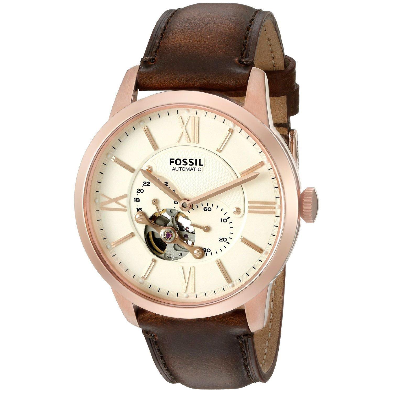 Мужские часы Fossil ME3105 Мужские часы Festina F6858/1