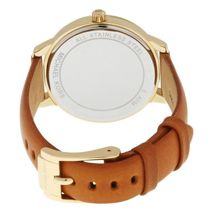 Часы winner оригинал - spiterudhealfaithwebcom