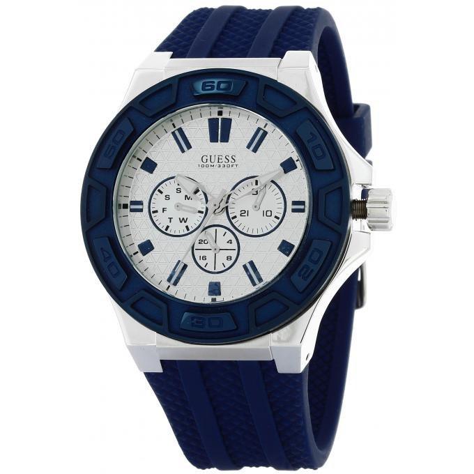 Часы Guess W0674G4 купить часы Гес W0674G4 в Киеве, Украине ... 2f1e932692c