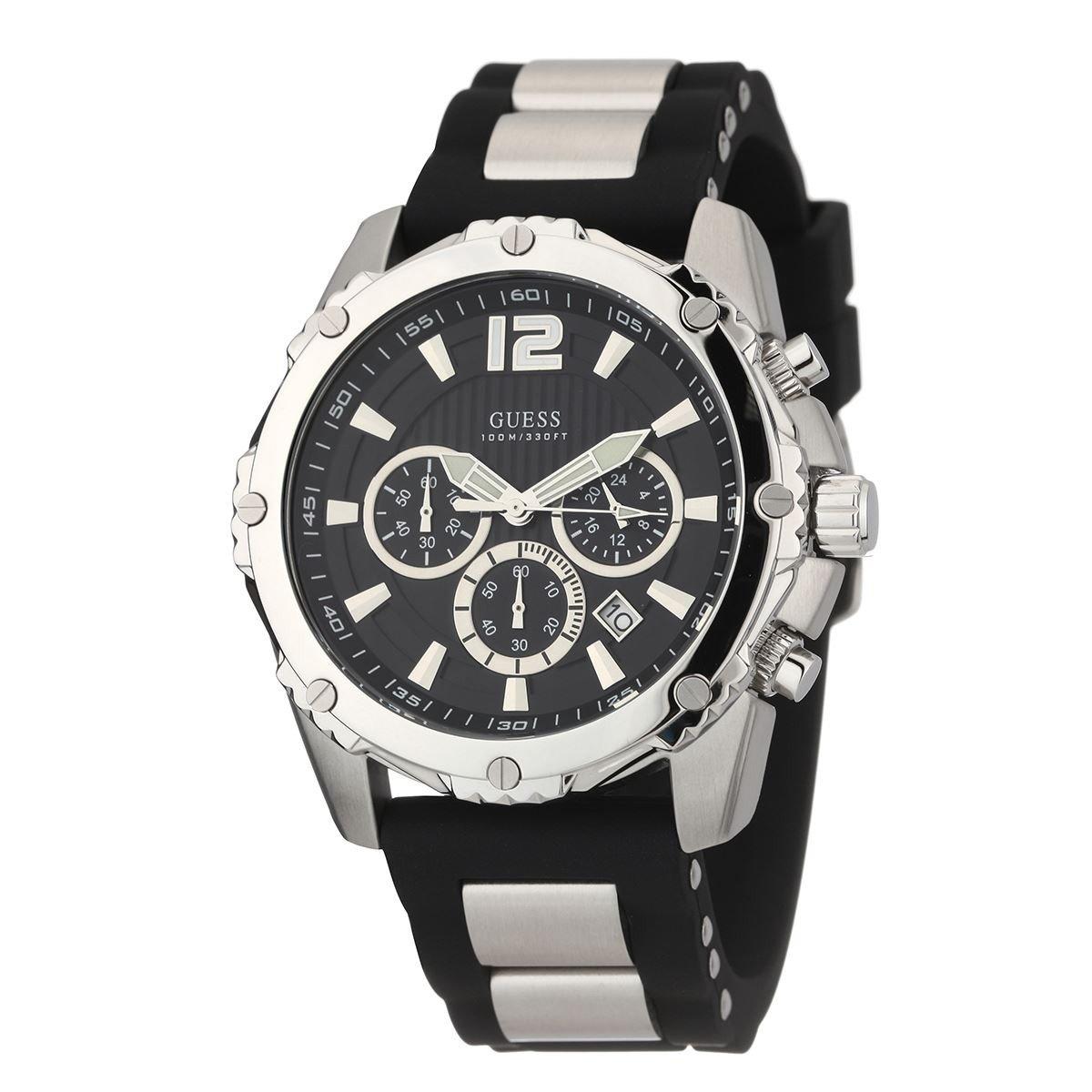 Часы Guess W0167G1 купить часы Гес W0167G1 в Киеве 279490e3d96f1