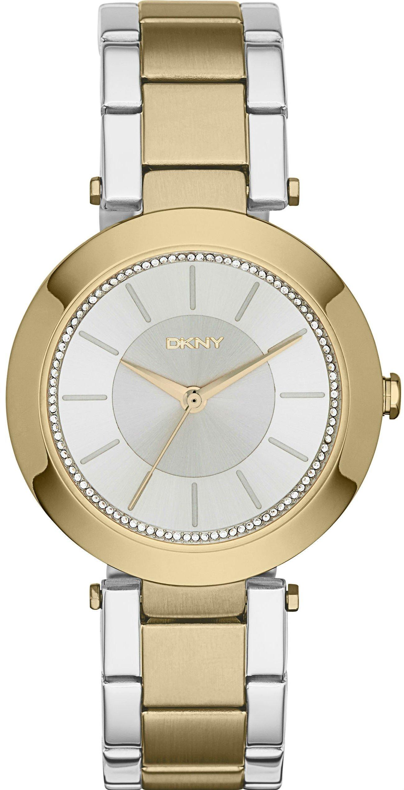 Часы DKNY NY2334 купить часы Донна Каран NY 2334 в Киеве, Харькове ... e400fb39ad2