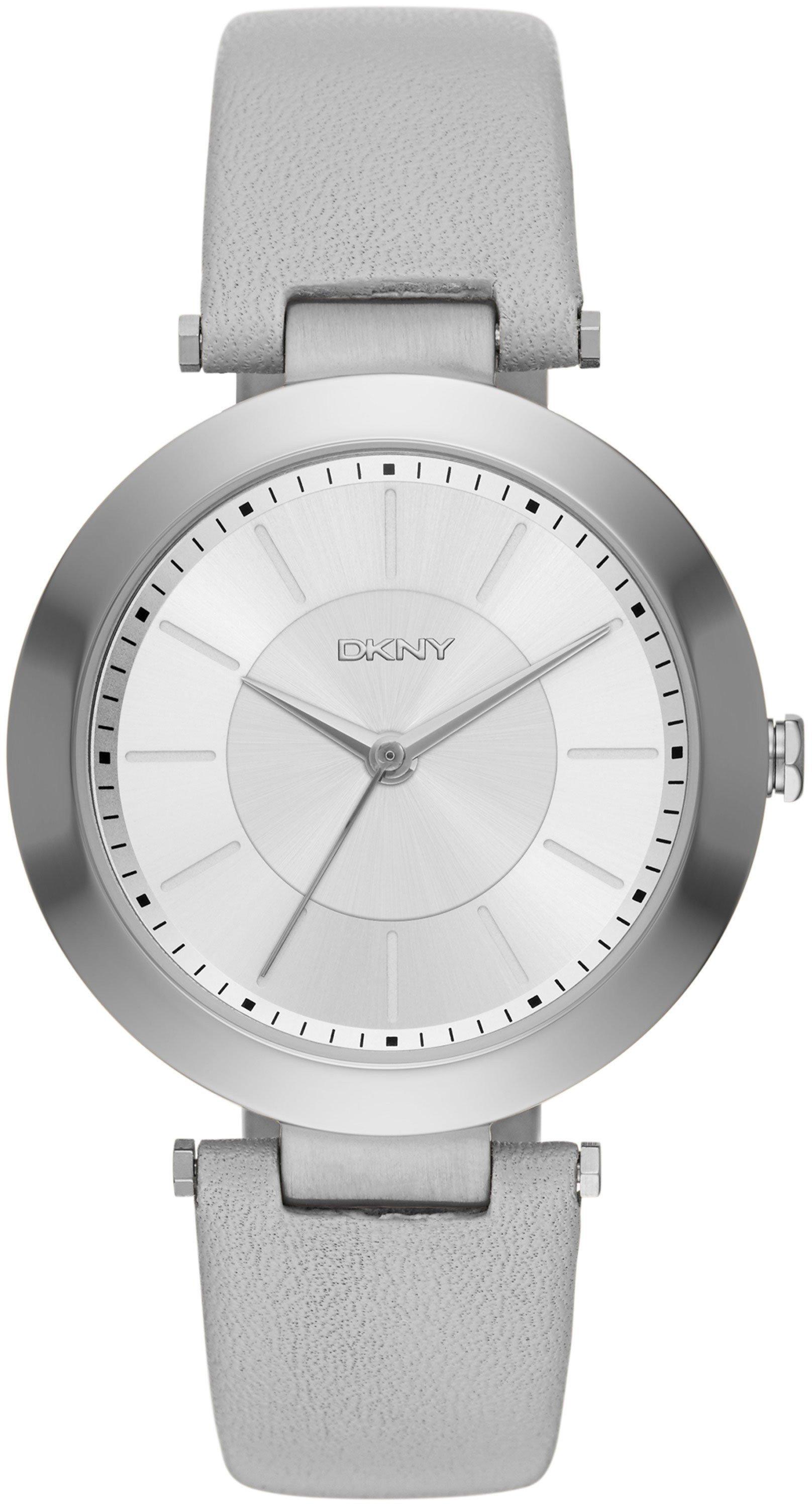 5a2fe6f2df9c Часы DKNY NY2460 купить часы Донна Каран NY 2460 в Киеве, Харькове ...