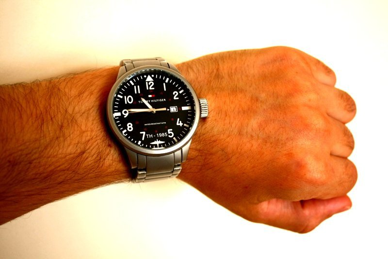 Швейцарские наручные часы в Екатеринбурге Интернет