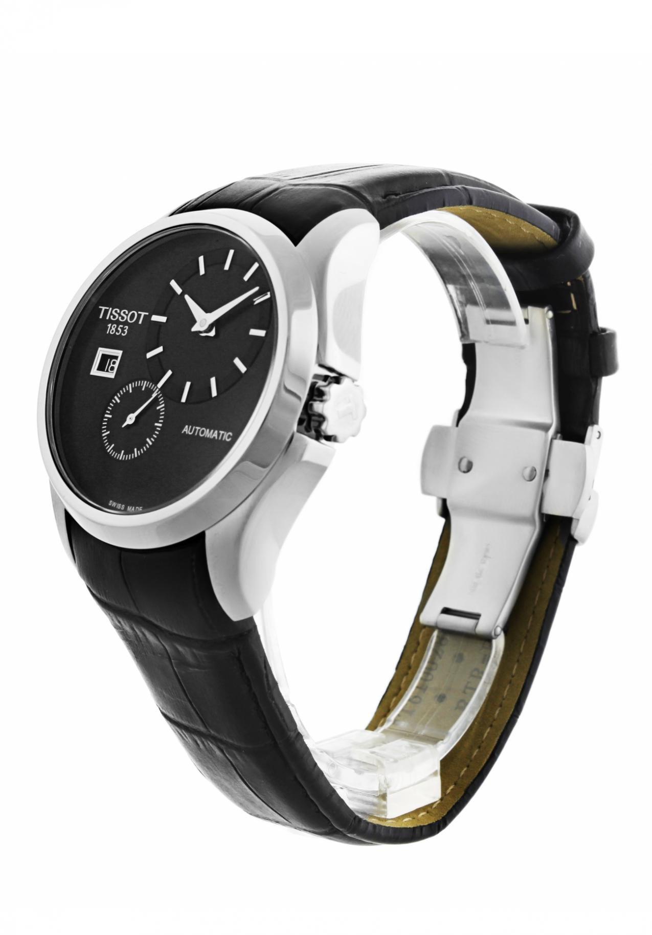 Часы ролекс копии официальный сайт цены мужские екатеринбург