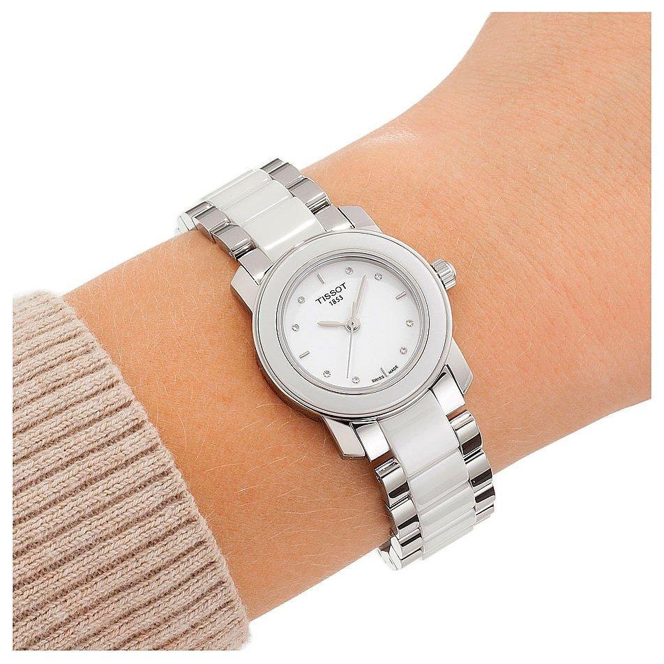 10 самых знаменитых брендов часов Newpixru - позитивный