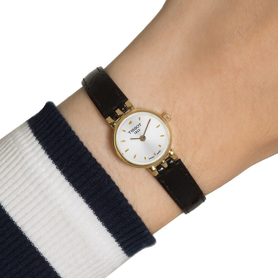 Купить часы наручные тиссот в днепропетровске