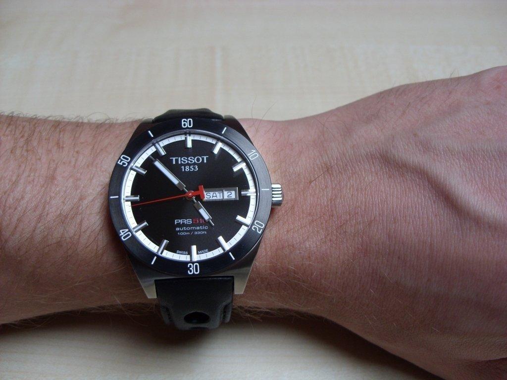 Tissot часы в белостоке