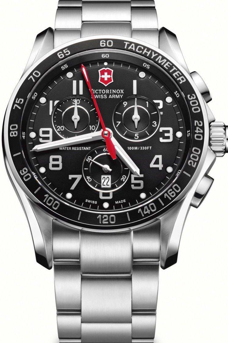Часы 4u швейцарские