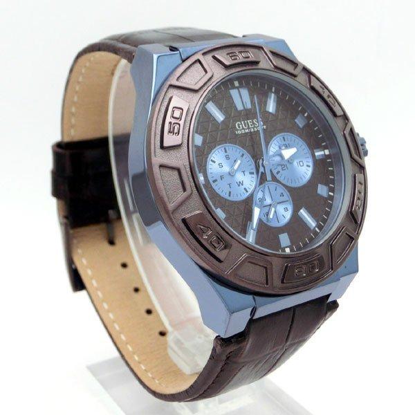Часы Guess W0674G5 купить часы Гес W0674G5 в Киеве, Украине ... ef4148fb688
