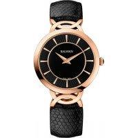 Женские часы BALMAIN B3179.32.66