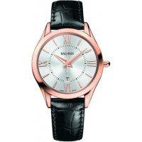 Женские часы BALMAIN B4119.32.22