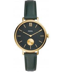 Часы FOSSIL ES4662