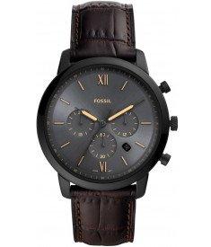 Часы FOSSIL FS5579