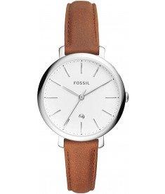 Часы FOSSIL ES4368
