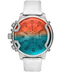 Часы DIESEL DZ4521