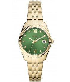 Часы FOSSIL ES4903