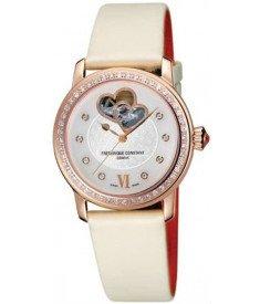 Женские часы FREDERIQUE CONSTANT FC-310WHF2PD4