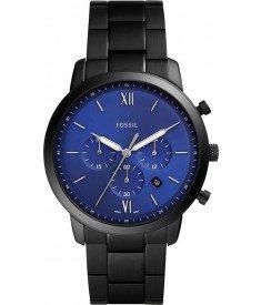 Часы FOSSIL FS5698