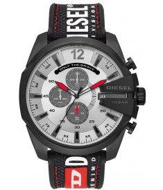 Часы DIESEL DZ4512