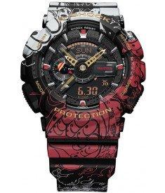 Часы Casio GA-110JOP-1A4ER