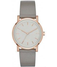 Женские часы DKNY NY2341