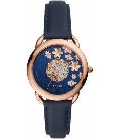 Часы FOSSIL ME3186