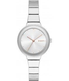 Женские часы DKNY NY2694