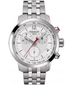 Часы TISSOT T055.417.11.017.01