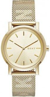 Женские часы DKNY NY2621